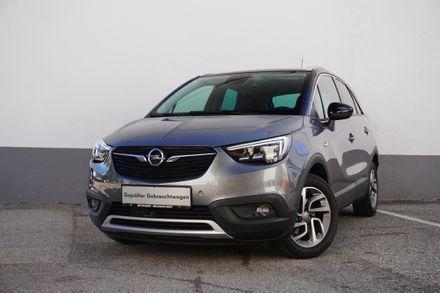 Opel Crossland X 1,6 CDTI BlueInjection Innovation St./St. System