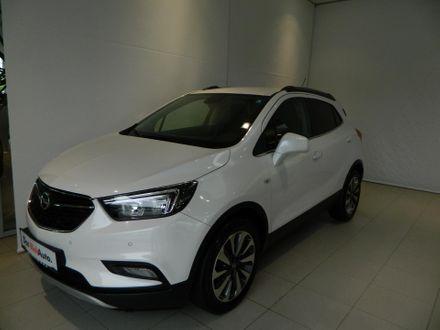 Opel Mokka X 1,6 CDTI Innovation Start/Stop System