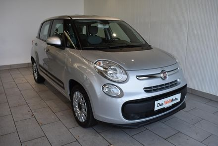 Fiat 500L 1,3 Multijet II 85 Start&Stop Pop Star