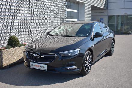Opel Insignia Grand Sport 2,0 CDTI BlueInj. Innovation St./St.