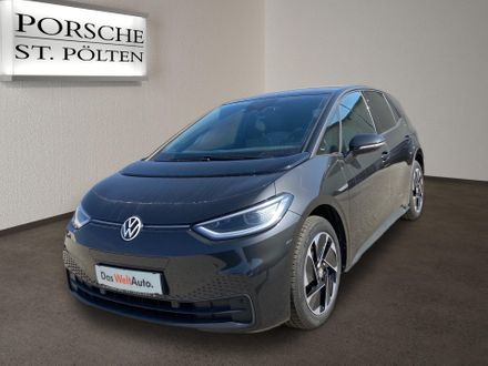 VW ID.3 Pro Performance 150 kW Business