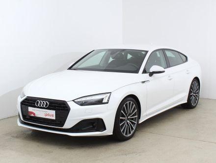 Audi A5 Sportback 40 TFSI Advanced