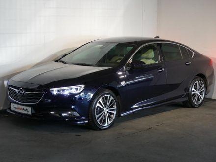 Opel Insignia Grand Sport 2,0 Turbo Dir. In. Innovation St/St Aut