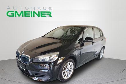 BMW 225xe PHEV iPerf. Active Tourer Adva