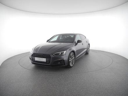 Audi A5 Sportback 40 TDI Sport