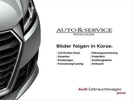 Audi A5 Sportback 3.0 TDI quattro