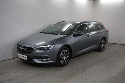 Opel Insignia ST 1,6 CDTI BlueInjection Edition St./St. Aut.