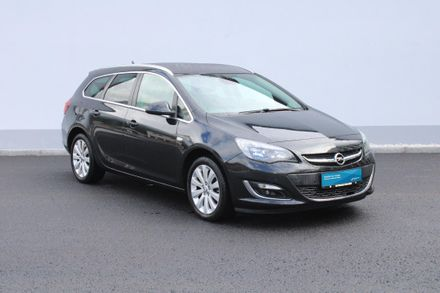 Opel Astra ST 1,4 Turbo Ecotec Cosmo Start/Stop System