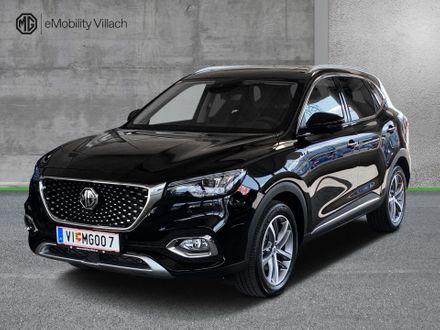 MG EHS 1,5T GDI PHEV Luxury Aut.