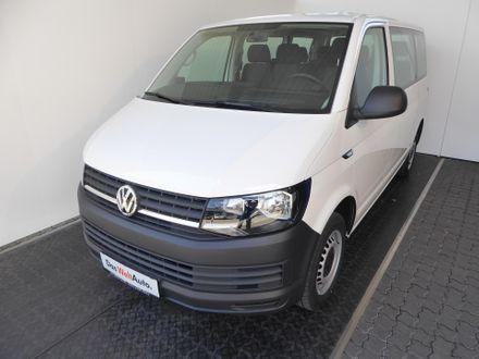 VW Kombi Entry TDI