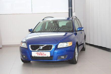Volvo V50 1,6 Momentum