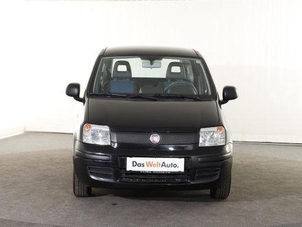 Fiat Panda 1,2 Active