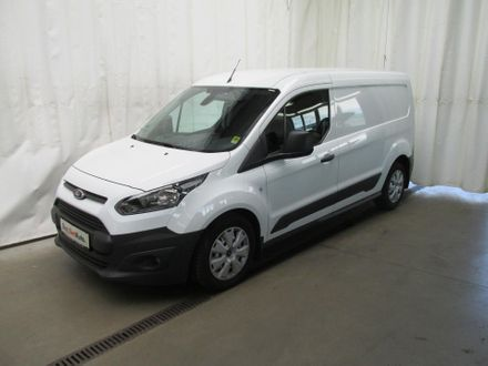 Ford Transit Connect L2 210 1,0 EcoBoost Ambiente