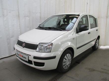 Fiat Panda Classic 1,2 69 Active