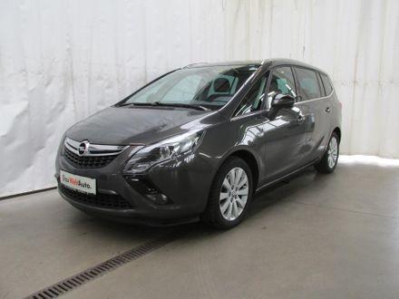 Opel Zafira Tourer 2,0 CDTI Ecotec Cosmo