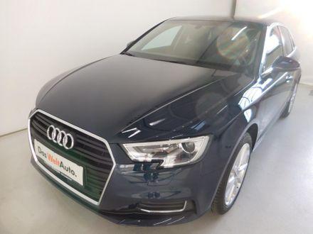 Audi A3 Sportback 30 TDI intense