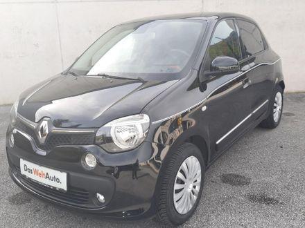 Renault Twingo Energy TCe 90 Intens