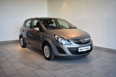 Opel Corsa 1,2 Cool & Sound ecoFLEX Start/Stop System