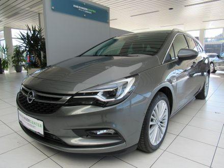 Opel Astra ST 1,6 CDTI Innovation S/S Aut.