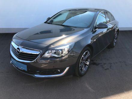 Opel Insignia 2,0 CDTI Cosmo Ecotec Allrad Start/Stop System