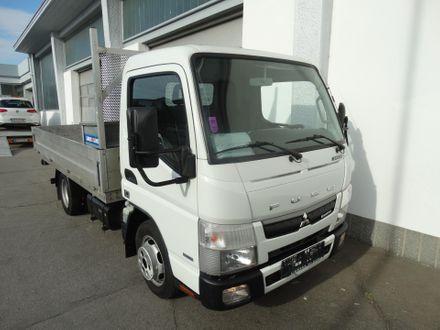 Mitsubishi Canter 3C13 2500
