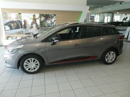 Renault Clio Grandtour ENERGY TCe 90 Expression