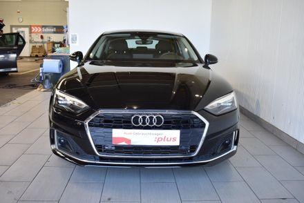 Audi A5 Sportback 35 TDI Advanced