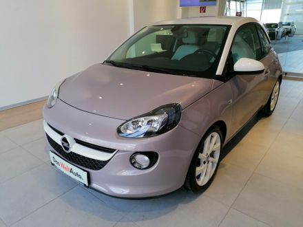 Opel Adam 1,2 Jam ecoFLEX Start/Stop