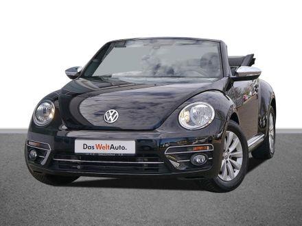 Gebrauchtwagen Autos Nutzfahrzeuge Kaufen Das Weltauto