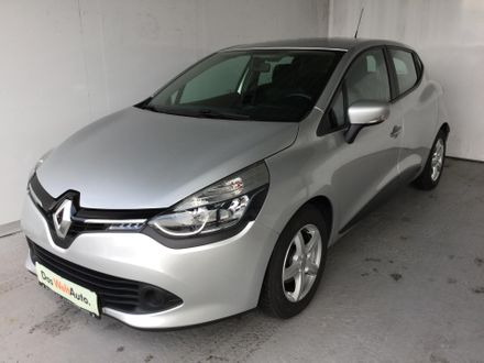 Renault Clio Intens Energy TCe 90