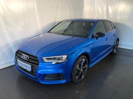 Audi A3 Sportback 30 TFSI Sport