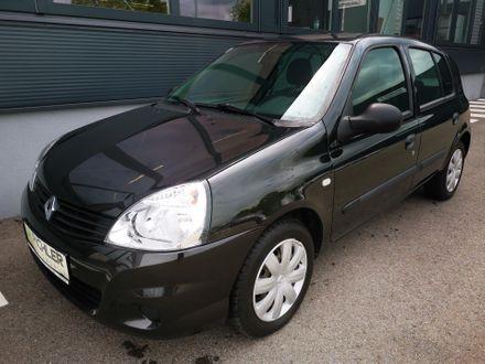 Renault Clio Storia + 1,2