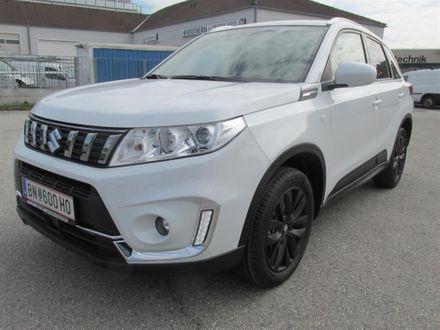 Suzuki Vitara 1,0 DITC ALLGRIP shine