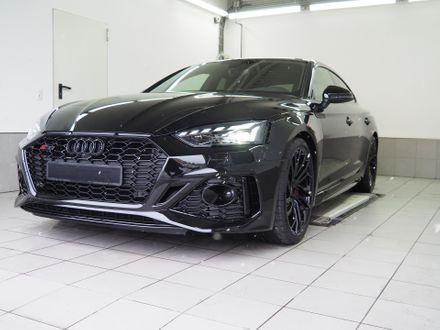 Audi RS5 Sportback PA