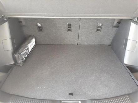 Suzuki SX4 S-Cross 1,4 DITC 4WD flash