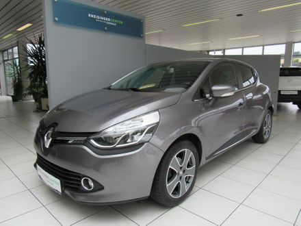 Renault Clio Expression Energy TCe 90