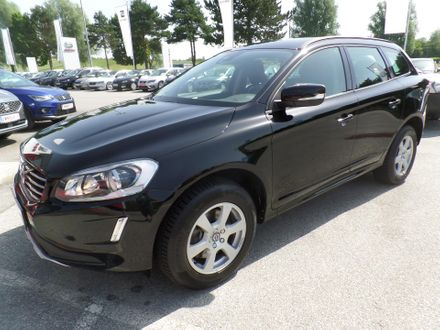 Volvo XC60 D4 Kinetic AWD
