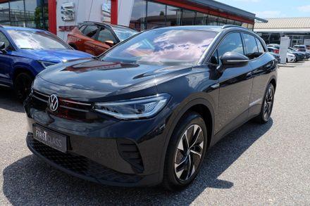 VW ID.4 Pro Performance 150 kW Business