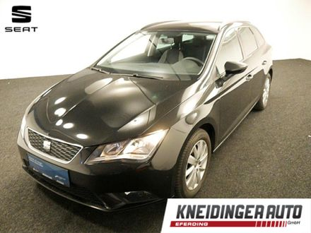 SEAT Leon Kombi Business TDI CR