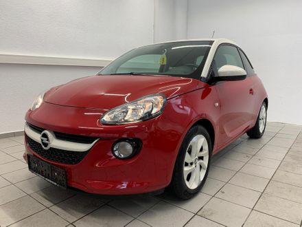 Opel Adam 1,4 Jam
