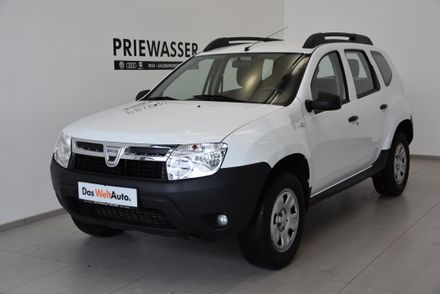 Dacia Duster Destination dCi 90 DPF