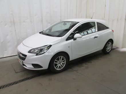 Opel Corsa 1,2 Ecotec Cool&Sound