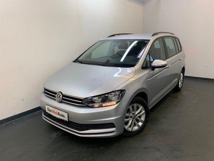 VW Touran Comfortline TSI ACT OPF 7-Sitzer