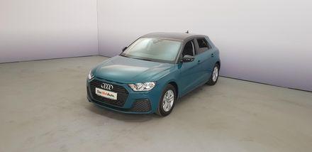 Audi A1 Sportback 30 TFSI