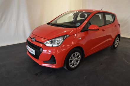 Hyundai i10 1,0 Run