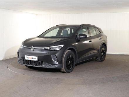 VW ID.4 Pro Performance 150 kW Basis
