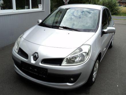 Renault Clio Rip Curl 1,2 16V
