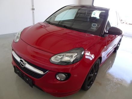 Opel Adam 1,4 Slam ecoFLEX Start/Stop