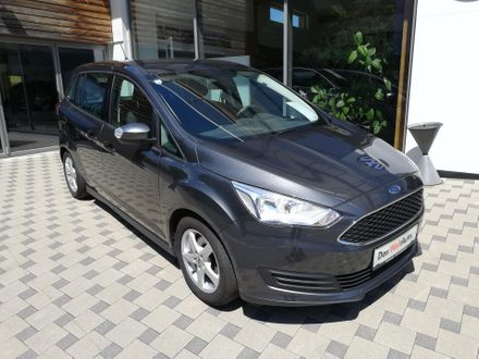 Ford Grand C-MAX Trend 1,5 TDCi