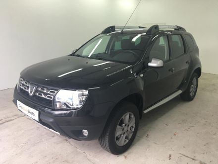 Dacia Duster Celebration dCi 110 S&S
